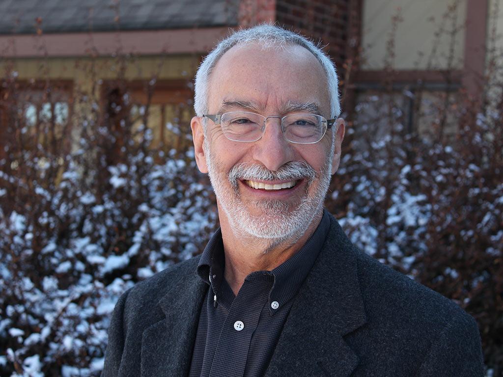 Howard J. Entin, M.D.